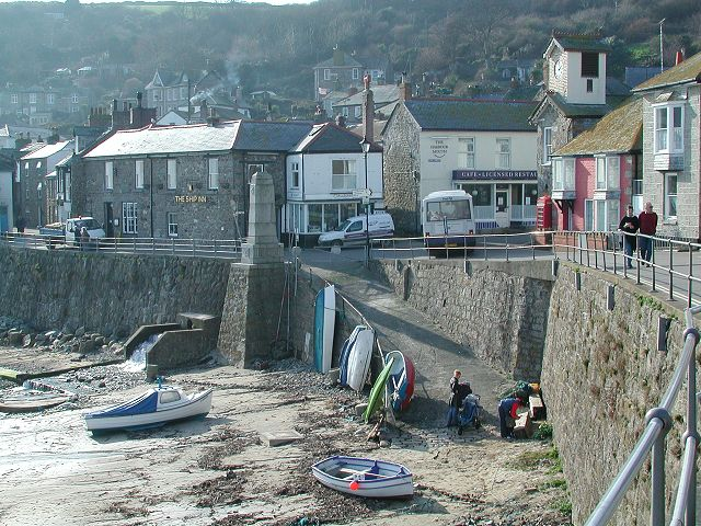[Image: Mousehole130203(14).jpg]