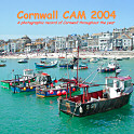 Cornwall CAM 2004 CD from �15