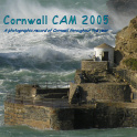 Cornwall CAM 2005 CD from �15