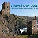 Cornwall CAM 2006 CD from �15