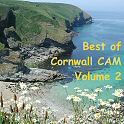 Best of Cornwall CAM Vol 2 CD from �15