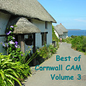 Best of Cornwall CAM Vol 3 DVD from �16